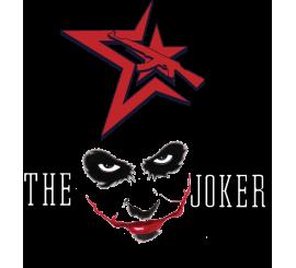 aroma-the-joker-10ml